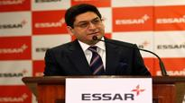 It would take one more year for pvt investment to pick up: Prashant Ruia