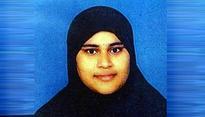 Afreen Khan- The Kumta Muslim girl secures second rank in BSc from KU