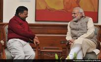 'Sir, Thank You,' Says Arvind Kejriwal To New Twitter Follower PM Modi