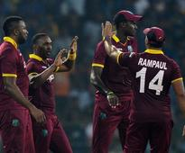 West Indies Cricket Board Set February 14 as Deadline For Players to Agree Contract Terms