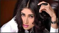 Pakistan cleric arrested in Qandeel Baloch murder case