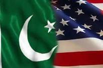 US asks Pakistan not to discriminate among terrorists