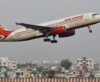 Air India stake sale: Jet Airways, Air France-KLM, Delta consortium to bid