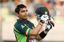 Pak cricketer makes shocking revelation: 'Coach abused me'