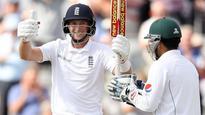 England batsman Joe Root credits Mark Ramprakash for improved Test performance