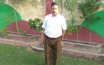 Ludhiana RSS worker's murder: NIA gets custody of 2 accused