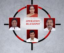 Operation Blackspot: Portal chief to appear before Odisha Vigilance by Tuesday
