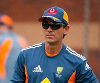Justin Langer to take interim charge of Australia for Sri Lanka Twenty20 series