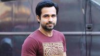 Emraan Hashmi to do a film based on a road trip?