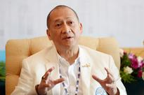 Minister: Tourism development only good if locals also benefit