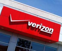 AT&T, Verizon Communications under US scrutiny over mobile technology