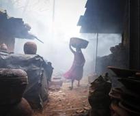 Slumdog Millionaire inspires museum