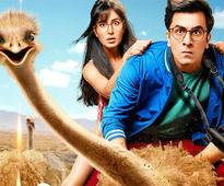 Jagga Jasoos trailer takes you on a magical journey