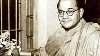 Secret file that could unravel mystery of Netaji Subhas Chandra Bose's death 'closed' for 100 years: Report