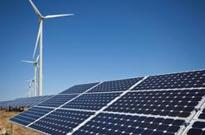 Compulsory share of 8.3 percent for electric power from renewable sources approved by Ciolos government