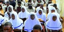 Appeal Court Declares Ban On Hijab In Lagos Illegal, Unconstitutional