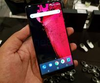 Essential Phone gets new Android 8.1 Oreo build with April security patch, Bluetooth 5.0, stability fixes and more