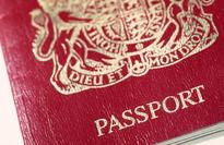 Germans hold the world's most powerful passport with highest visa-free score