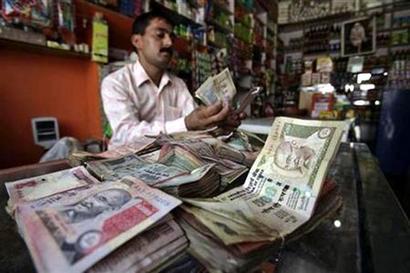 Fireworks alert! Arun Jaitley to table note ban bill in Lok Sabha today