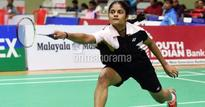 Manorama Indian Open: Juniors send top seeds packing