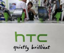 HTC Q4 results: Not out of the woods despite slow recovery