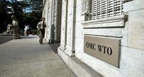 Moscow May Appeal to WTO Over EU, US Anti-Dumping Duties on Russian Steel