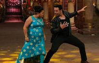 This comedy show will replace Krushna Abhishek, Bharti Singh's Comedy Nights Bachao Taaza