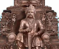 After centuries, Ujjain set to get Vikramaditya's courtroom again