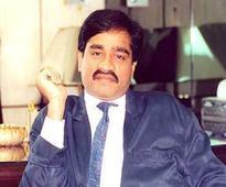 Dawood does not live in Pakistan: Pak media mogul