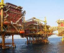 ONGC Videsh, Azerbaijan's SOCAR to jointly trade oil: Source