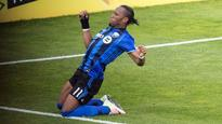 Marseille fans don't want 'crybaby' Didier Drogba to return to club