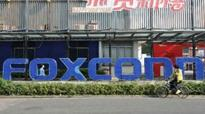 Foxconn wants Nokia's frozen Chennai plant, but without the hassle