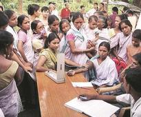 Govt moots regulator, information exchanges for digital health data