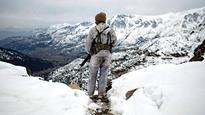 India may not be as lucky as Russia when it comes to demarcating borders with China