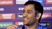 Dhoni to lead young Indian ODI squad for Zimbabwe Tour, Raina overlooked