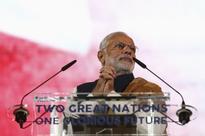 US Congress invites Narendra Modi to address joint session in Washington
