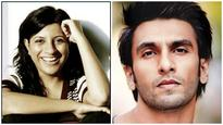Zoya Akhtar keeps mum on her next with Ranveer Singh titled 'Gully Boy'