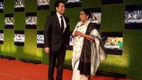 'Sachin: A Billion Dreams' premiere: THIS is how Sachin Tendulkar got his name from singer S.D Burman!