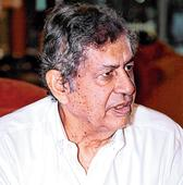 Wasim Bari: I'm hopeful about yet another revival