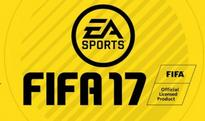 FIFA 17: Deulofeu to leave Everton ranks following Manchester United defensive boost
