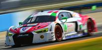 12 Hours of Sebring: Day One Gallery and Everything You Need to Know