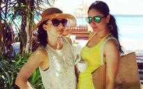 Kareena Kapoor is pregnant, and sister-in-law Soha *can't* hide her excitement!