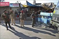 Pathankot attack: Sixth terrorist neutralised, combing operations to end tomorrow
