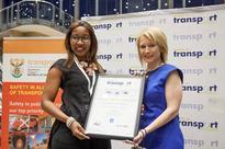 Durban Women Scoop Maritime Awards
