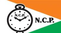 Replacement for Saseendran only after ascertaining veracity of allegations: NCP