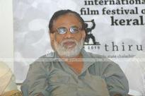 Cine director K R Mohanan passes away