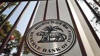 RBI unions want govt to discard idea of separate public debt management agency
