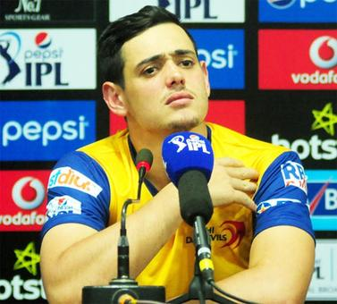 Why Quinton de Kock's absence will be 'big loss' for Delhi