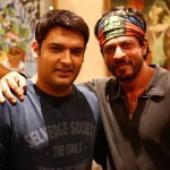 Umang 2016: Shah Rukh Khan, Deepika Padukone, Katrina Kaif, Kapil Sharma ROCKED the stage in honour of Mumbai Police  watch video!