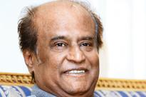 Rajinikanth doing well, in US for medical test: brother